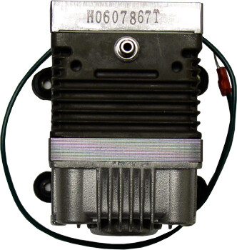 Compressor replacement kit 2000S & 2000 G4
