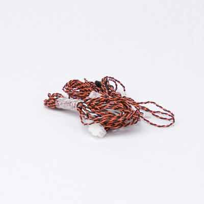 55-1100, Light, Sconce, Wire Harness
