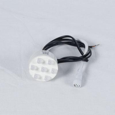 55-1150, Light, LED System, L7 Master LED