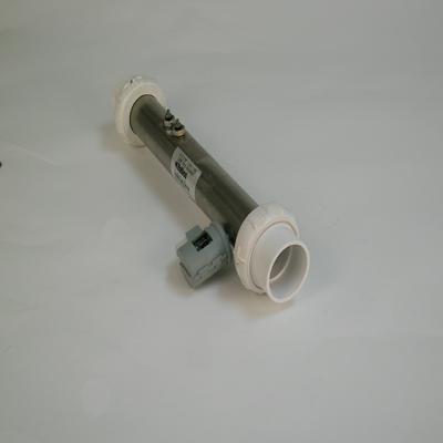 65-1120, Control, Heater, w/ Pressure Switch, 1997-2000