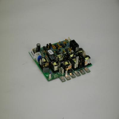 65-1030, Control, Board, BULF40, 2000 - 2000