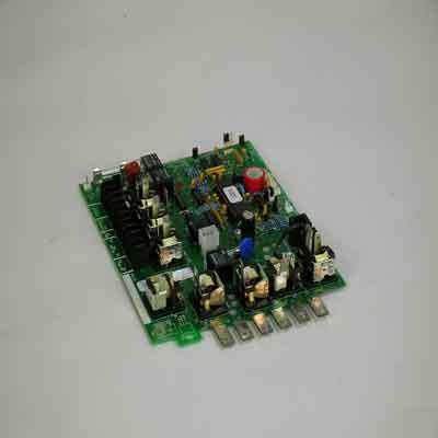 65-1035, Control, Board, BULF50/60, 1997 - 2000
