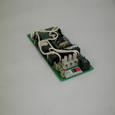 65-1057, Control, Board, EL, BF02/BF03, 2004 - 2008