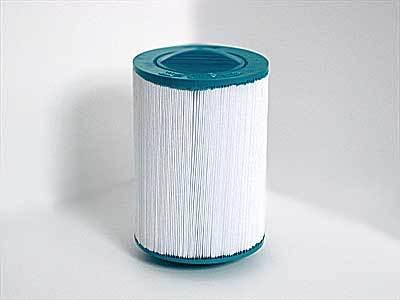 10-1085, Filter, Cartridge, 2000 - 2002