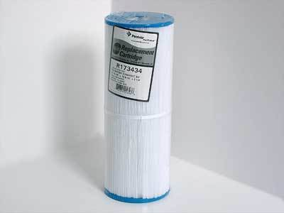 10-1086, Filter, Cartridge, 1997 - 1999