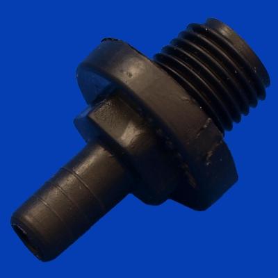 65-1745, Pump, AquaFlo, Air Drain Plug 1/4