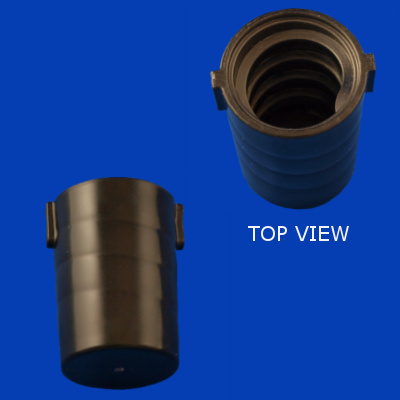 10-2890, FITTING, VALVE PLUNGER GUIDE