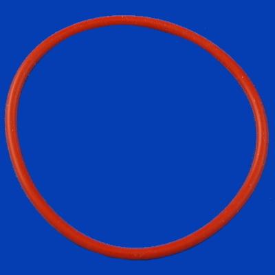 10-2866, FITTING, VALVE SPIGOT,O-RING, 2013-Present