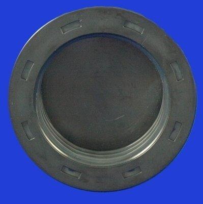 10-00279, FILTER, CORE CAP, 2003 - Present