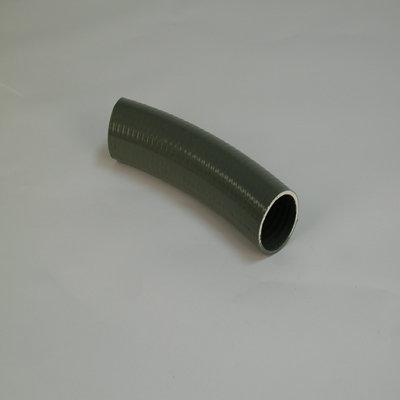 10-1416, PIPE, PVC, FLEX ,2-1/2