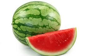 Watermelon *78% Kol $#@--==