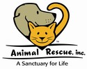 Animal Rescue Inc's Shop