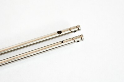 BRT EZTUNE Gas Tube - LMT CAR