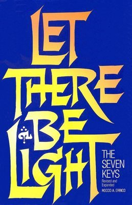 Let There Be Light 00142