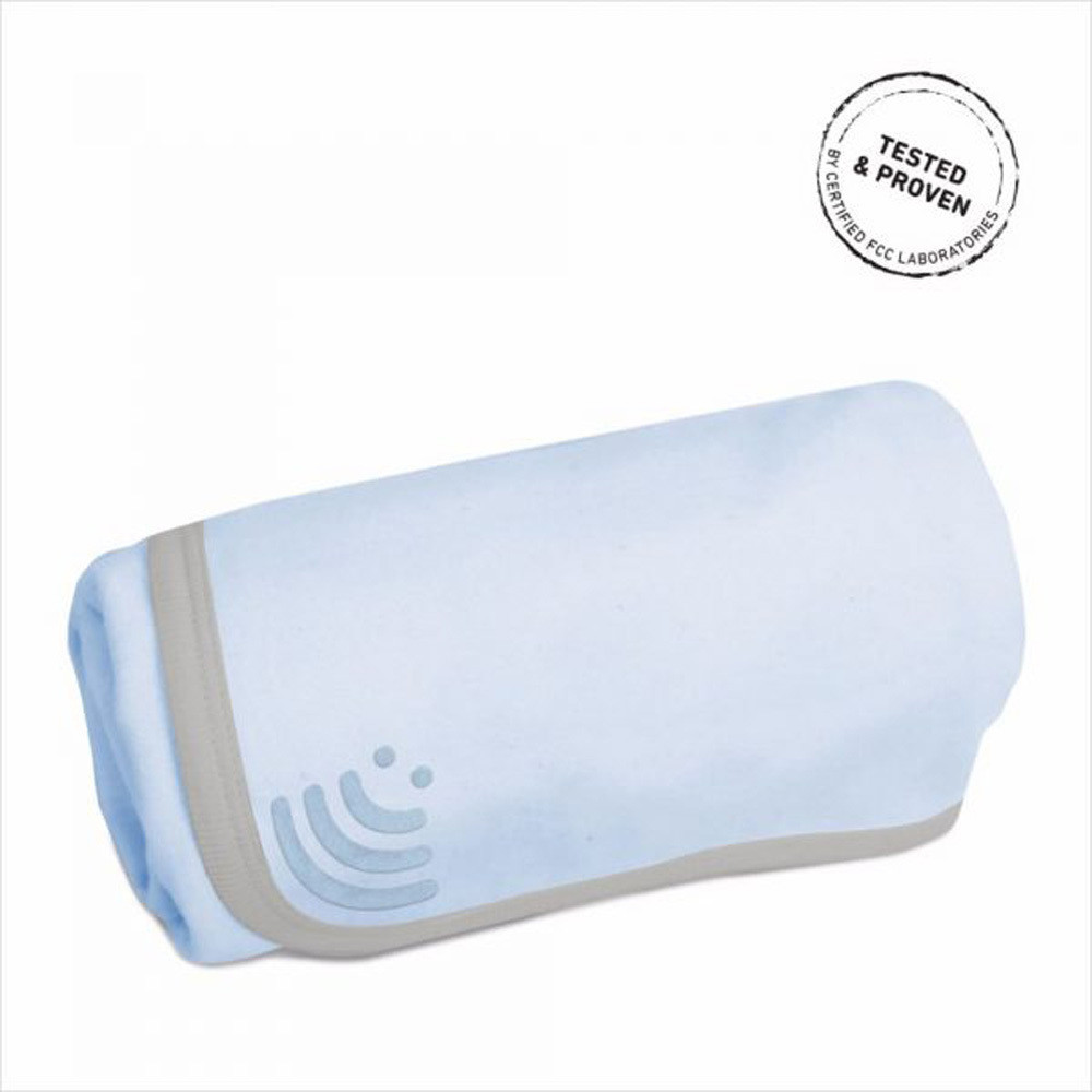 vest Anti Radiation Baby Blanket