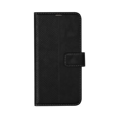 vest Anti-Radiation Wallet Case for Samsung Galaxy S10 PLUS