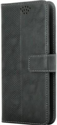 vest Anti Radiation Universal Wallet Case