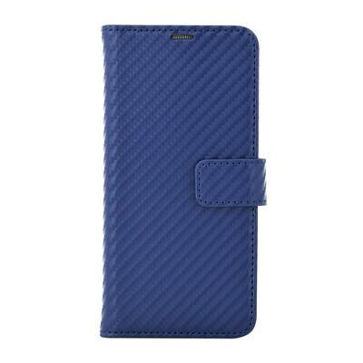 vest Anti-Radiation Wallet Case for Samsung Galaxy S20