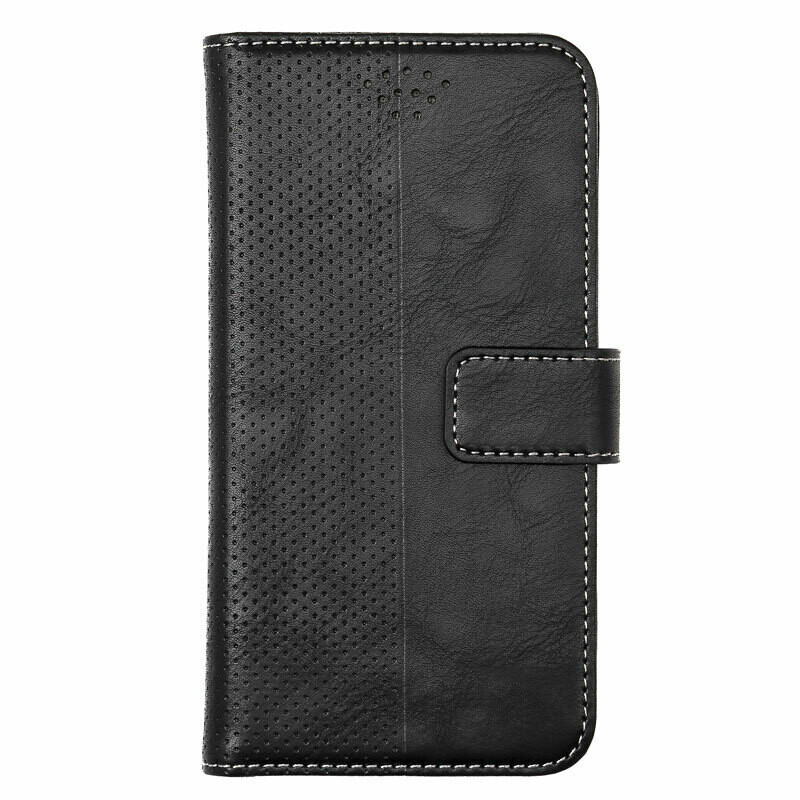vest Anti Radiation Universal Wallet Case for Huawei, Oppo, Google Pixel, Sony, Samsung, Nokia, HTC, OnePlus, ZTE, Telstra, Optus and more
