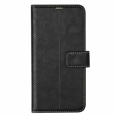 vest Anti-Radiation Wallet Case for Samsung Galaxy S20 ULTRA