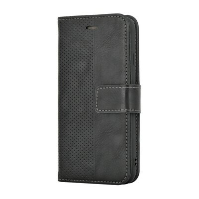 vest Anti-Radiation Wallet Case for iPhone 7 & iPhone 8