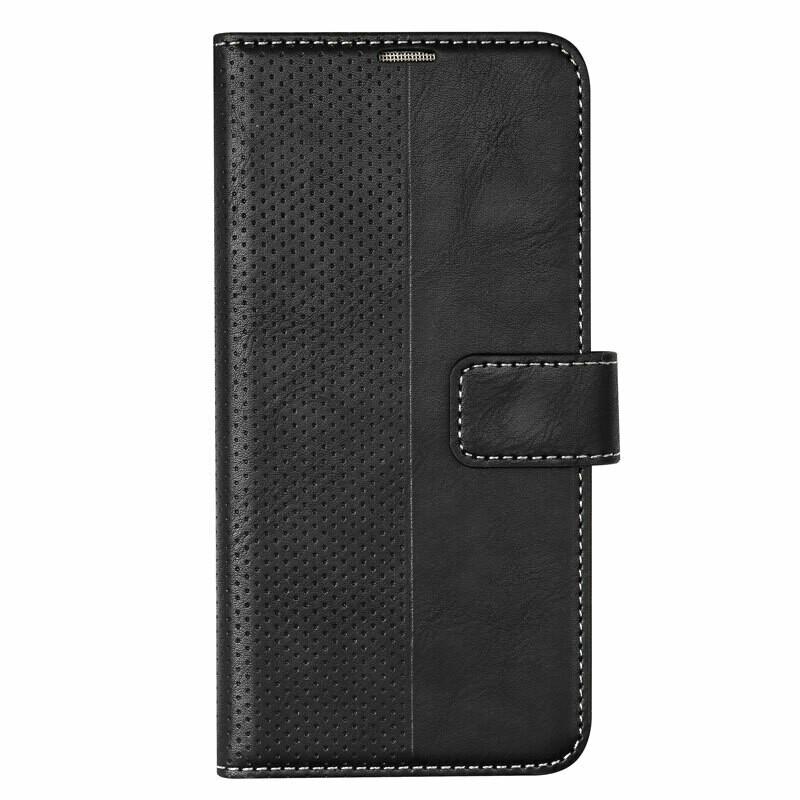 vest Anti-Radiation Wallet Case for Samsung Galaxy S10