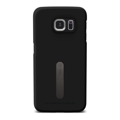 vest Anti Radiation Case for Galaxy S6 Edge