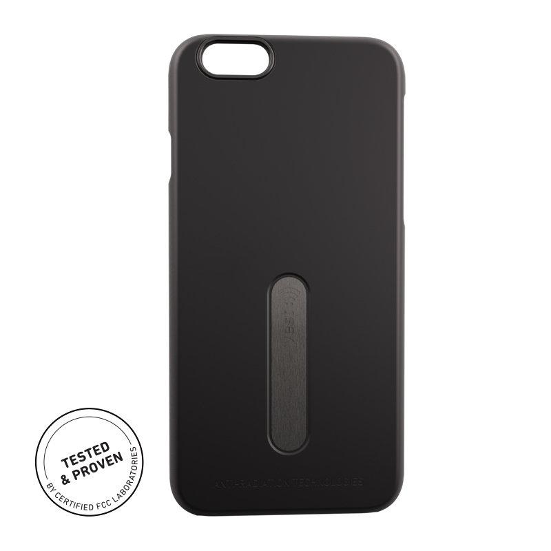 vest Anti Radiation Case for iPhone 6 PLUS / 6s PLUS