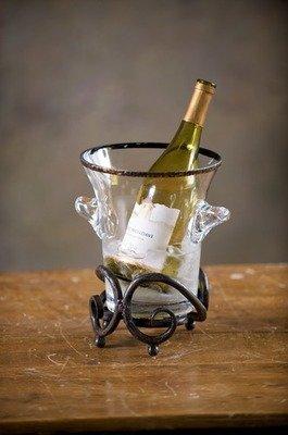 Siena Table Wine Chiller
