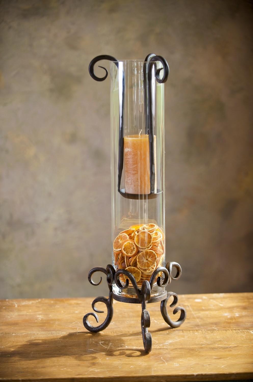 Siena Floating Candle Holder