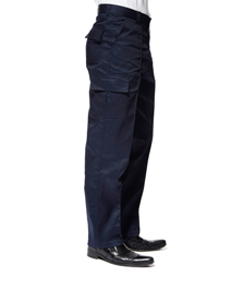 Uneek Cargo Trousers