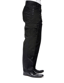 Uneek Action Trousers