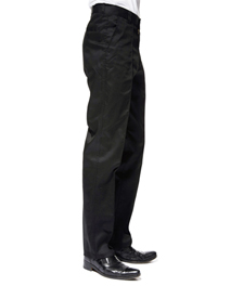 UNEEK WORKWEAR TROUSER