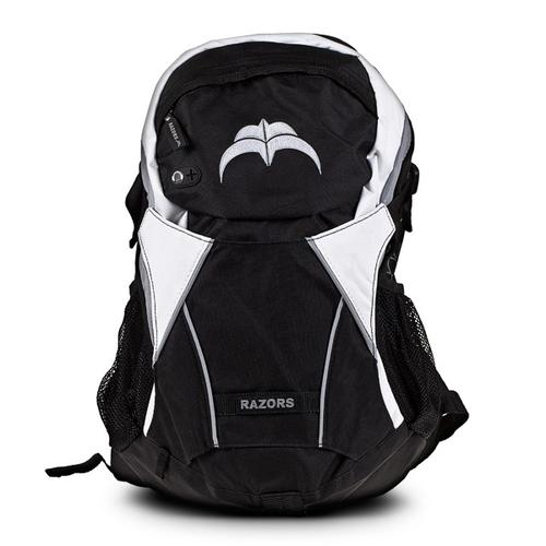 Рюкзак для роликов Razors Humble 6