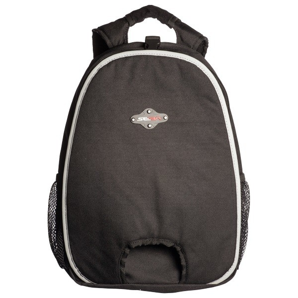 Рюкзак для роликов SEBA Kids XS Backpack