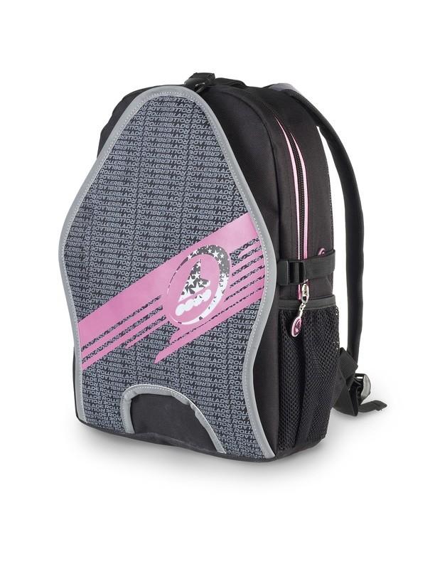 Рюкзак для роликов Rollerblade Back Pack LT 15
