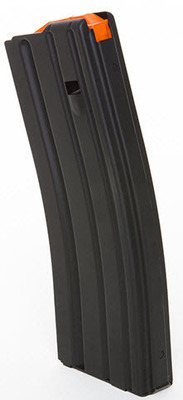 C-Products 30RD Stainless Steel AR-15 Magazine