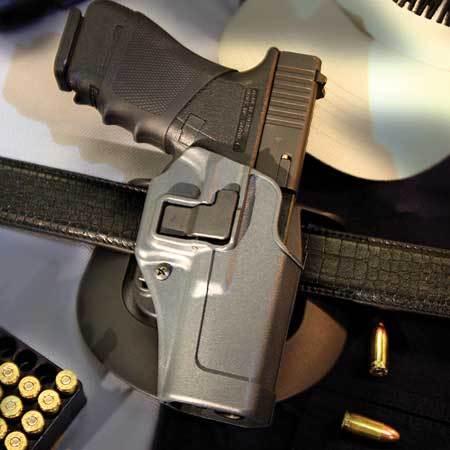 PLDS-152: Colorado Concealed Handgun Course