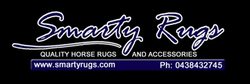 SMARTY RUGS STORE