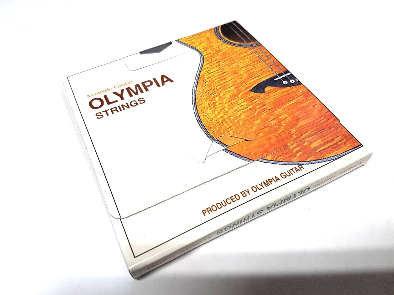 10 Pack Olympia AGS-900  80-20 Bronze