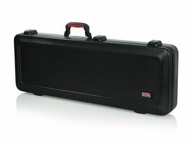 Gator Cases GTSA series Tele Strat