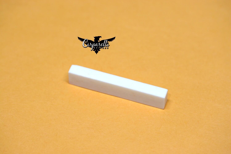 Carparelli Bone Nut Blank