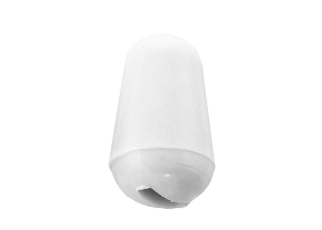 Switch Tips for USA Stratocaster® White