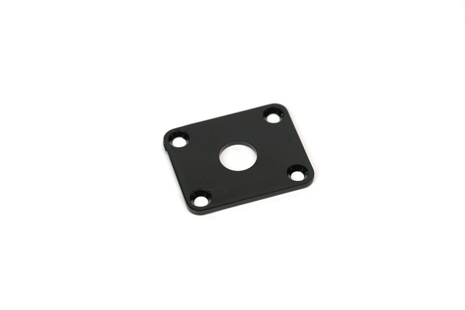 Square Jackplate for Les Paul®