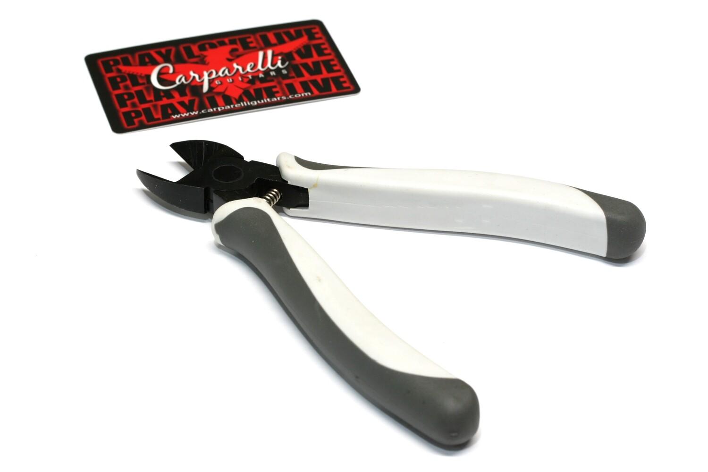 Carparelli String Cutter