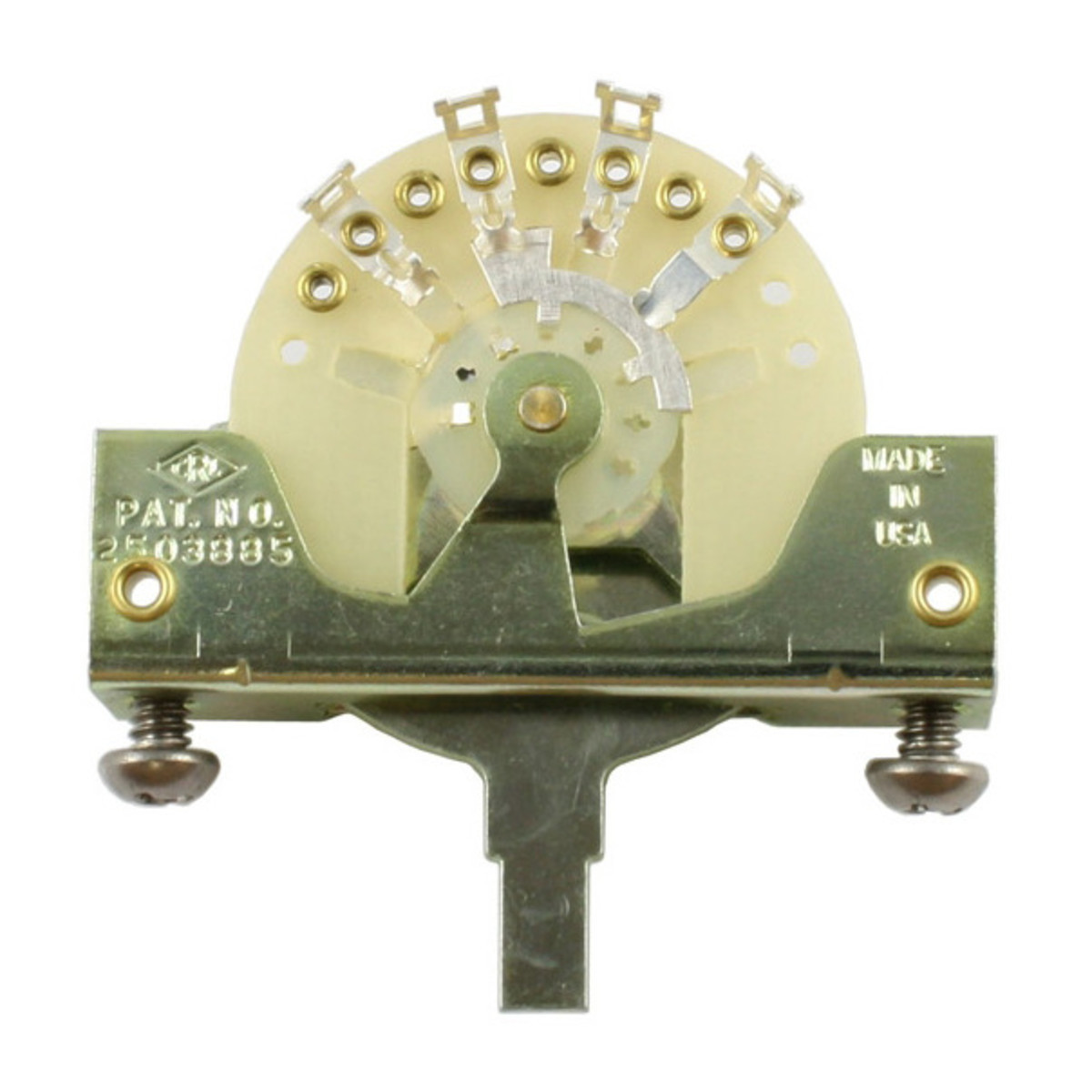 Original CRL 3-Way Blade Switch