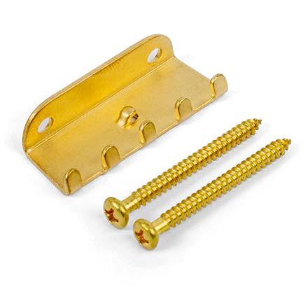 Floyd Rose Brass Tremolo Claw