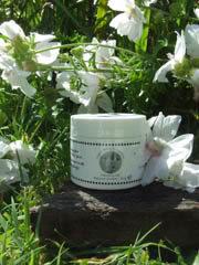 Alpha Baby Rescue Cream (50g)