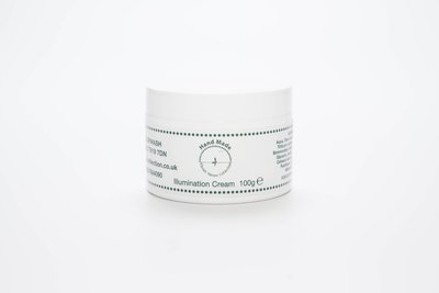 Illumination Cream with vitamin A 100g