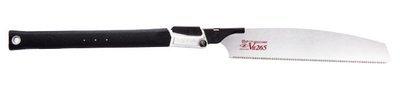 VIII H-265 universal folding saw